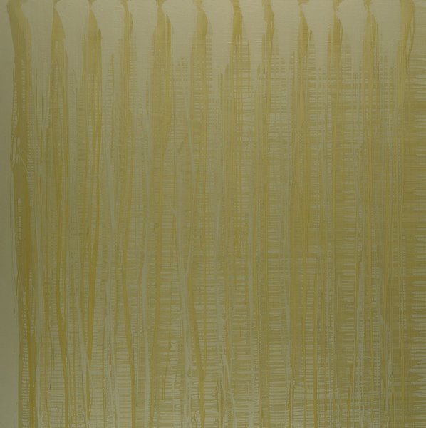 Untitled (Drab), 1990